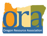 Oregon Resource Association